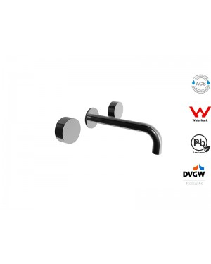 Fantini Aboutwater AF/21 Acciaio A213BA
