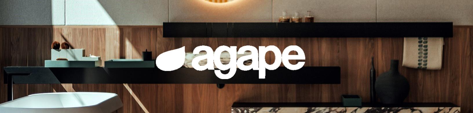 Agape Design Edilceram