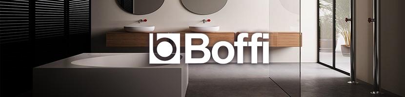 Boffi Edilceram online sale