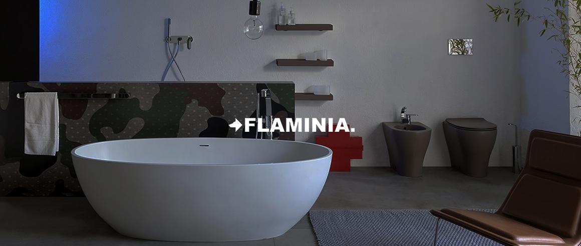 Flaminia Edilceram