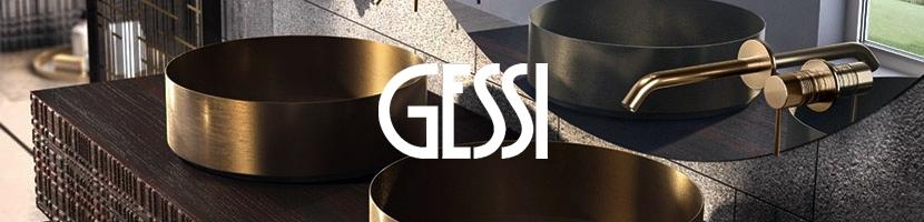 Gessi Edilceram online sale